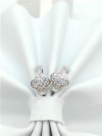 DH Jewelry Earring - E00987