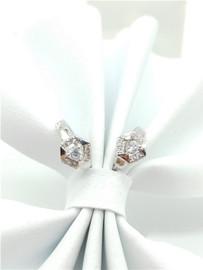 DH Jewelry Earring - E00992