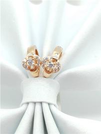 DH Jewelry Earring - E00994