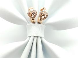 DH Jewelry Earring - E01003