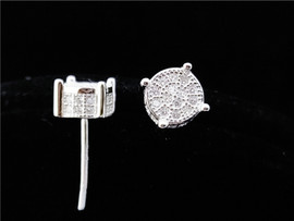 DH Jewelry Earring - E01151