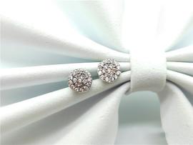 DH Jewelry Earring - E01204