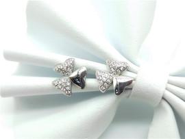 DH Jewelry Earring - E01207