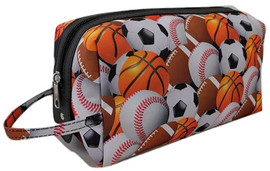 Top Trenz Sports Toiletry Bag - COS-SPORT1