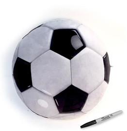 Top Trenz Pillow - Soccer
