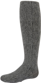 Memoi Girls Into The Woods Tights - MKF-4030