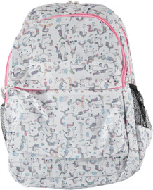 Michelle Unicorn Backpack - BGE1047