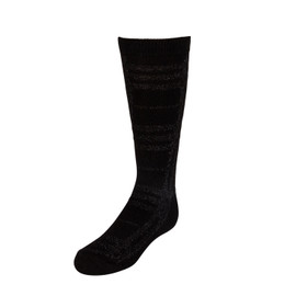 JRP Arithmetic Knee Socks - SARIB
