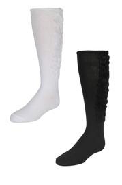 JRP Prestigious Knee Socks - SPRS