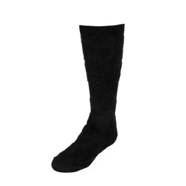 JRP Scientific Knee Socks - SSCI
