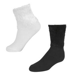JRP Prestigious Ankle Socks - MPRS