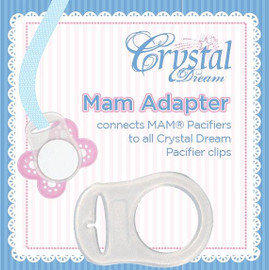 Mam Adaptor Ring - Mam Adaptor