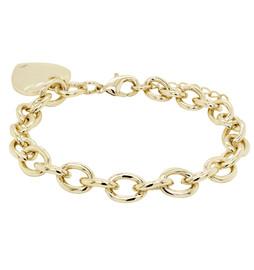 Delino Bracelet - B4623-B