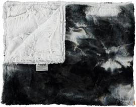 Sale Blanket 5