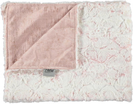Sale Blanket 10
