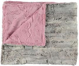 Sale Blanket 11