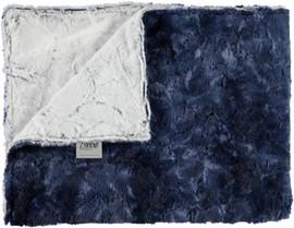 Sale Blanket 15