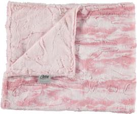 Sale Blanket 16