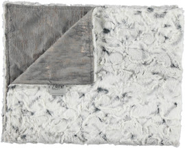 Sale Blanket 17