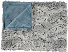 Sale Blanket 18