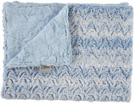 Sale Blanket 19