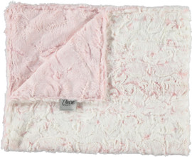 Sale Blanket 20