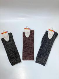 Zubii Girls Knee Socks - Style 921