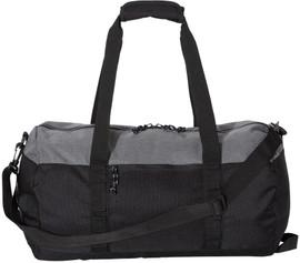 Champion Duffle Bag - CS2000