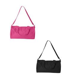 Liberty Bags Clothing - 8805