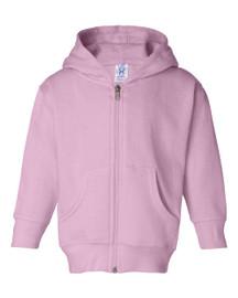 Rabbit Skins Clothing - 3346