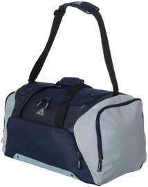 Adidas-52L Medium Duffel Bag