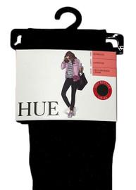 HUE Womens Seamless Leggings  - U22311
