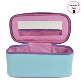 Cosmetic Case Organizer - 810-1169