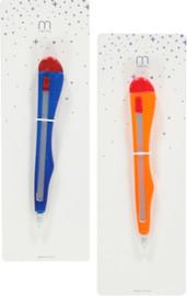 Box Cutter Pen - GF7385