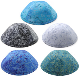 iKippah Boys All That Glitters Yarmulka