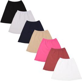 Kiki Riki Kids A-line Skirt