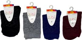 Zubii Girls Ankle Socks - Style 950