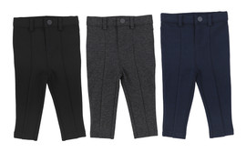 Lil Legs Knit Pants