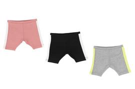 Analogie Linear Shorts