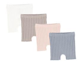 Analogie Knit Shorts