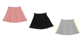 Analogie Linear Skirt