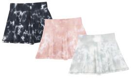Analogie Watercolor Skirt