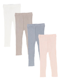 Analogie Knit Leggings