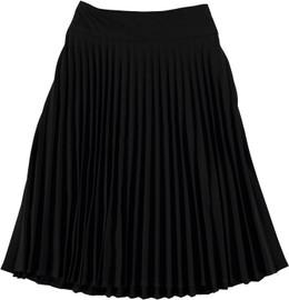 Girls Accordion Skirt