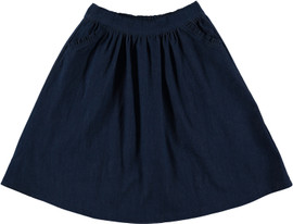 BGDK Girls Denim Skirts