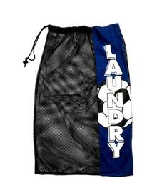 Soccer Laundry Bag- BJ550