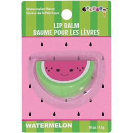 Watermelon Lip Balm 815-011
