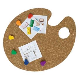 ARTWORKS Corkboard Set