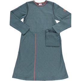 Girls Sewing Dress