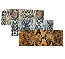 Python Ladies Headwrap